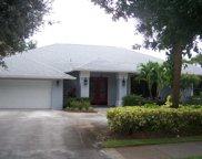 2168 SW Danforth Circle, Palm City image
