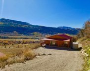 104 Canyon Rim Rd Unit 104, Oakley image