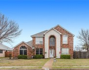 4707 Maple Shade Avenue, Sachse image