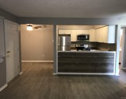 14704 East 2nd Avenue Unit 107, Aurora image
