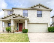 344 Covent Dr, Kyle image
