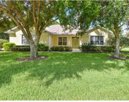 7691 Lake Angelina Drive, Mount Dora image