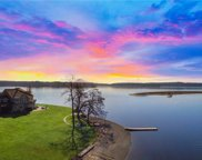 11114 116th Av Ct NW, Gig Harbor image