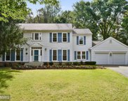 8503 SILVERFIELD CIRCLE, Montgomery Village image