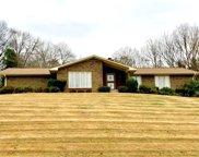 1227 Scenic Hill Drive, Louisville image
