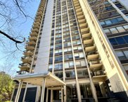 1360 N Sandburg Terrace Unit #2105, Chicago image