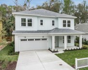 720 PARADISE LN, Atlantic Beach image