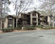 40 Governors Road Unit #2839, Hilton Head Island image