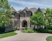 525 Excalibur Ct, Franklin image