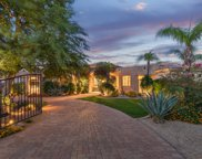 8523 N 48th Place, Paradise Valley image