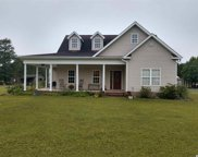 129 Holcombe Ln., Conway image