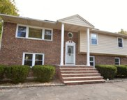 287 River Rd, East Hanover Twp. image