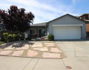 2583 Rain Dance Way, Santa Rosa image