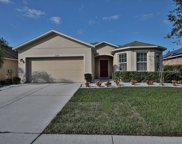 2295 Sequoia Way, Davenport image