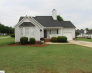 201 Rockland Drive, Simpsonville image