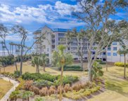 47 Ocean Lane Unit #5402, Hilton Head Island image