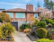 5006 38th Ave SW, Seattle image