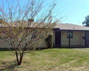 447 N Fraser Drive, Mesa image