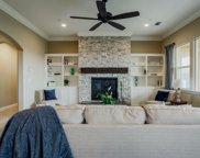 4670 Lot 66 Pleasant Hills, Anderson image