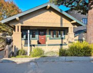 316 14th St, Pacific Grove image