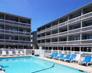 625 N Waccamaw Dr. Unit 102, Garden City Beach image