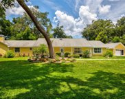 2105 Oak Leaf Circle, Mount Dora image