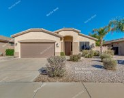 2130 E Bellerive Place, Chandler image