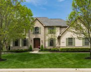 1299 Steamboat Springs Court, Blacklick image