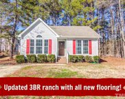 5009 Rose Water Place, Raleigh image