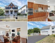 25158 JUSTICE DRIVE, Chantilly image