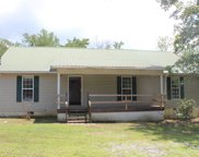 3755 County Road 83, Collinsville image
