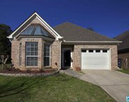 200 Steeplechase Ct, Pell City image