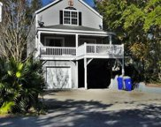 114 N Oak Drive, Surfside Beach image
