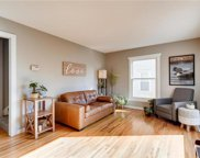 3053 Maryland Avenue S, Saint Louis Park image