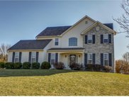 185 Valleyview Circle, Lincoln University image