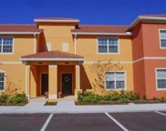 8961 Bismarck Palm Road, Kissimmee image