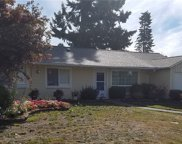 866 Pierce Ave NE, Renton image