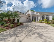 4158 Newland Street, Clermont image