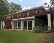 2159 Shoreline  Drive, Lexington image