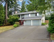 35404 18th Ave SW, Federal Way image