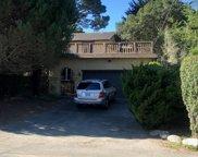 665 Parcel St, Monterey image