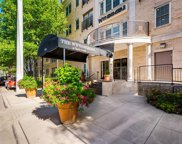 3400 Welborn Street Unit 403, Dallas image