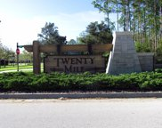 107 OUTPOST TRL, Ponte Vedra image