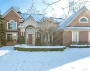 44114 Cypress Point, Northville Twp image