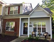 222  Butler Place Unit #1607, Fort Mill image