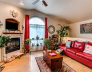 8651 East Dry Creek Road Unit 625, Centennial image