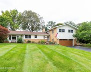 302 Sharon Drive, Barrington image