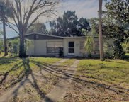 1605 Chaucer, Titusville image