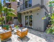 615     7th Street, Huntington Beach image