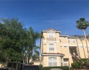 674 Sandy Neck Lane Unit 203, Altamonte Springs image